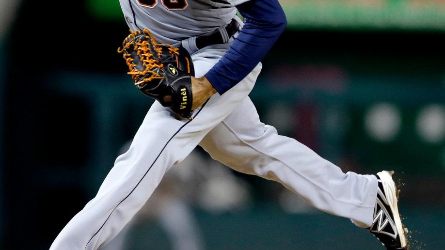 7cdef1b2-Tigers Nationals Baseball