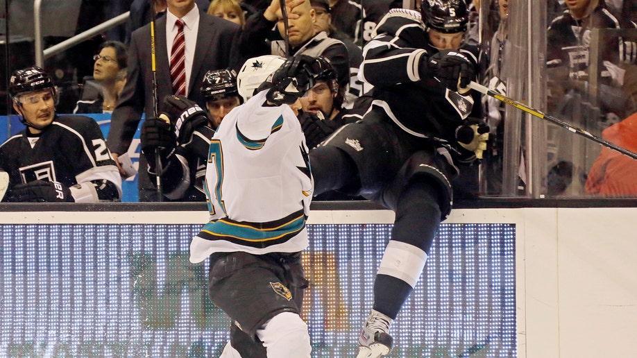 9c93e773-Sharks Kings Hockey