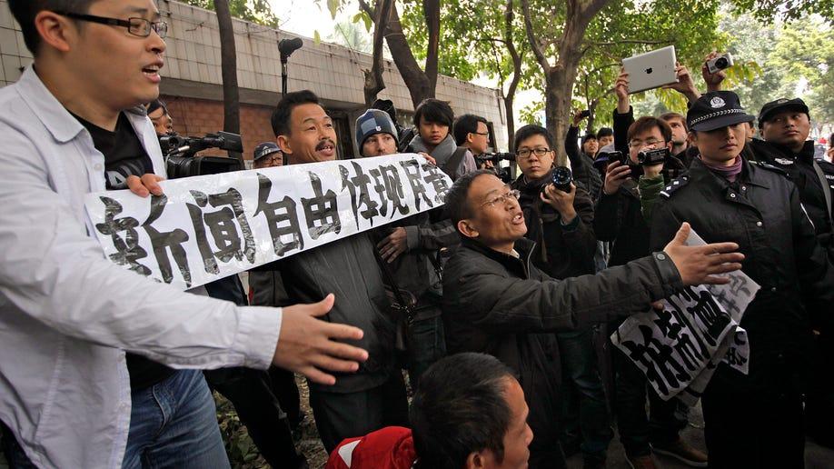 975dd903-China Media Censorship