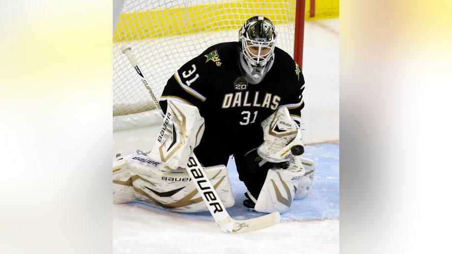 0095b3c7-Sharks Stars Hockey