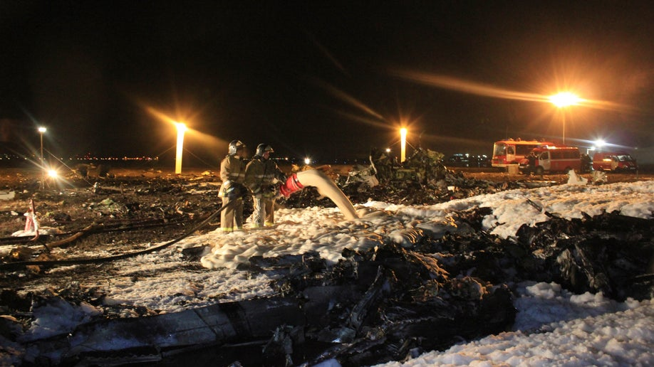 4970535c-Russia Plane Crash