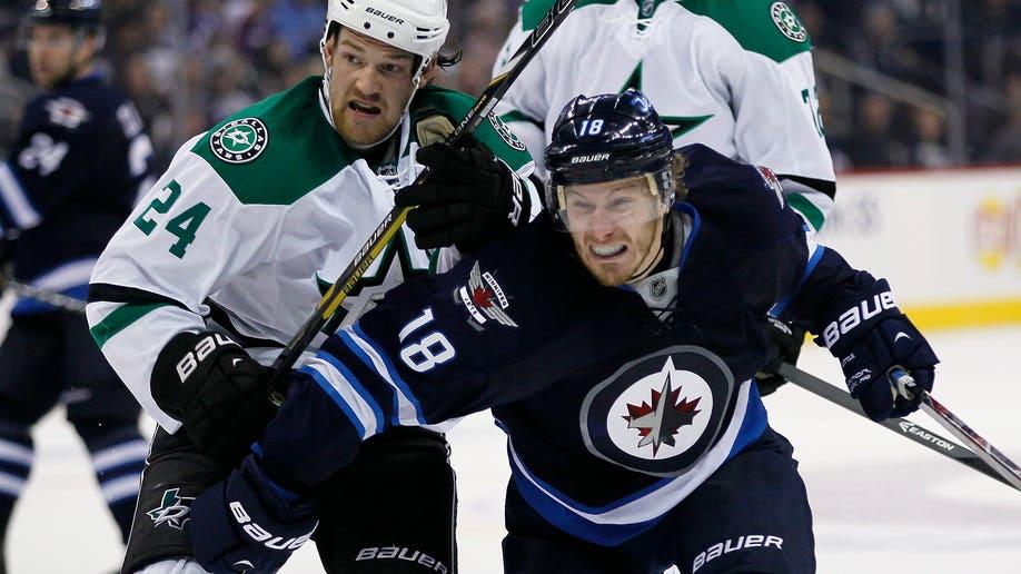 7450d623-Stars Jets Hockey