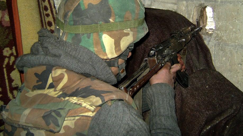 ed75dd00-Mideast Syria