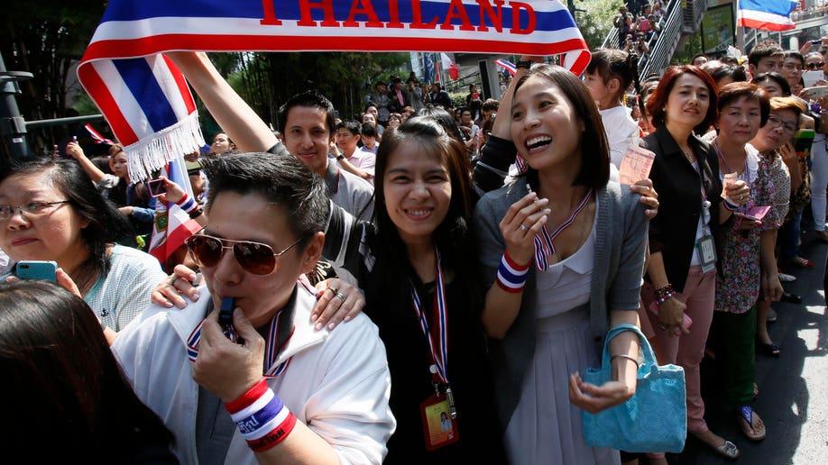 04ec136c-Thailand Politics