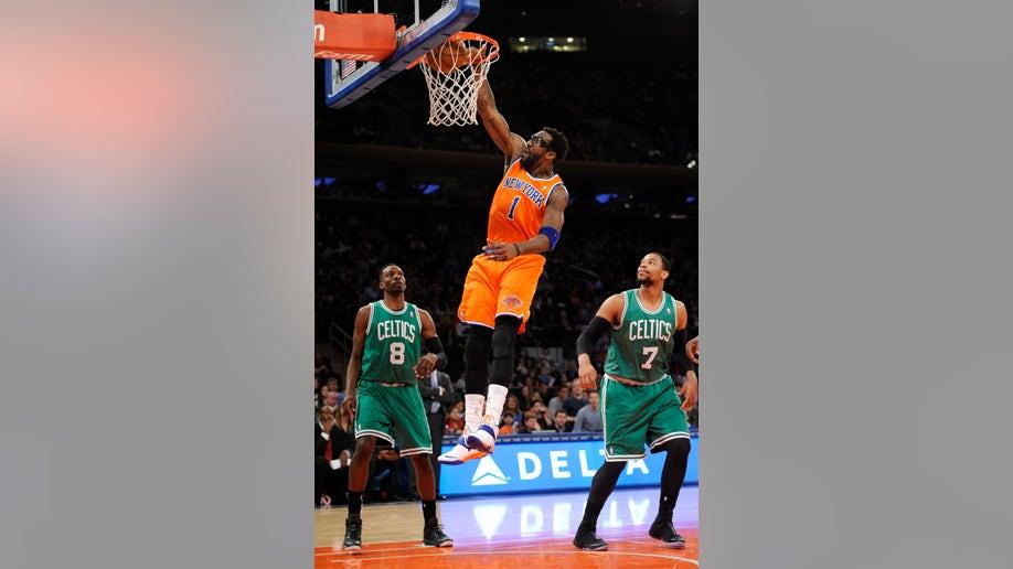 cd426f6e-Celtics Knicks Basketball