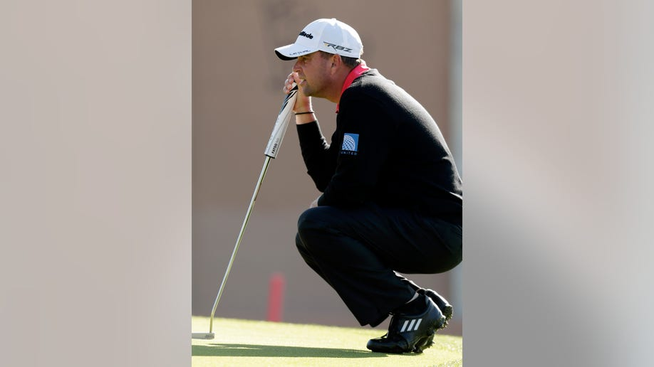 49be173e-Texas Open Golf