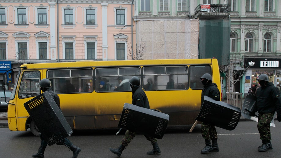 b5586d40-Ukraine Protests