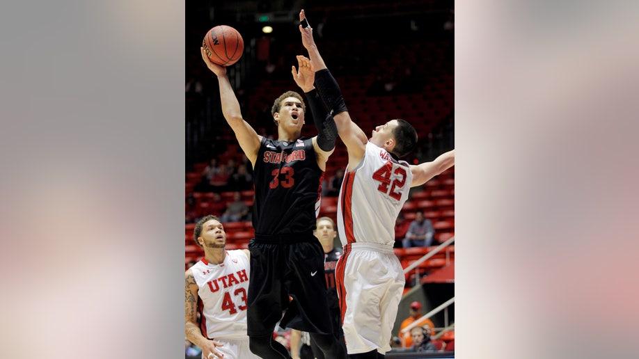 a09d9815-Stanford Utah Basketball