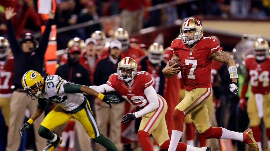 af5a9ab6-Packers 49ers Football