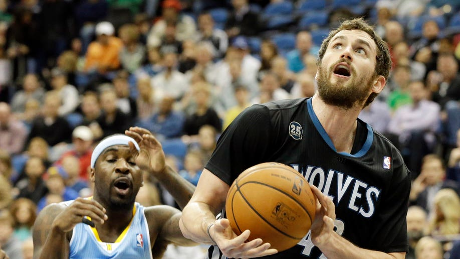 428f5f06-Nuggets Timberwolves Basketball