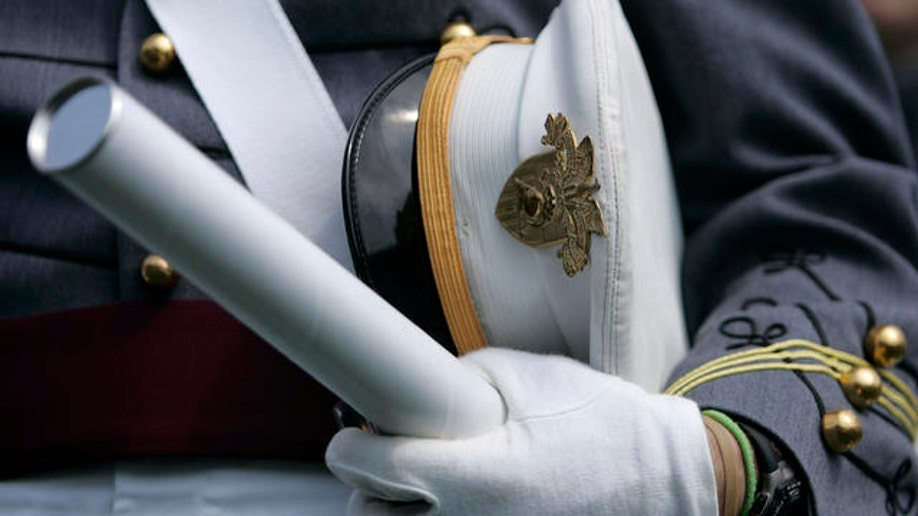 4a581f83-West Point Graduation