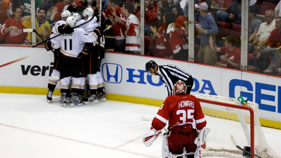 d499d661-Ducks Red Wings Hockey