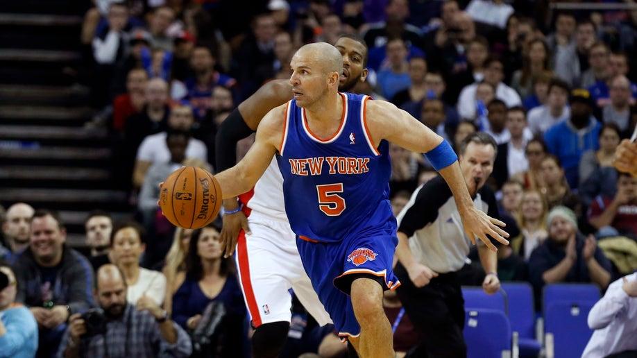 79ac1acf-Britain Pistons Knicks Basketball