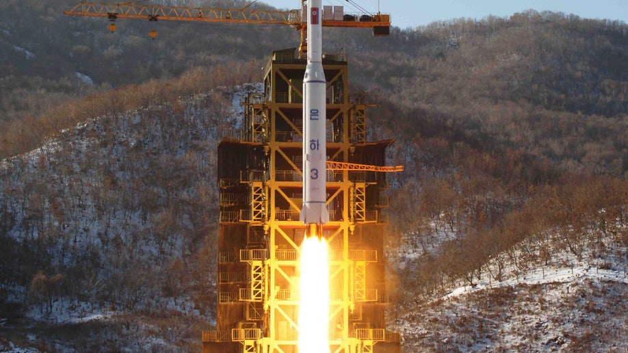 f02f157a-UN North Korea