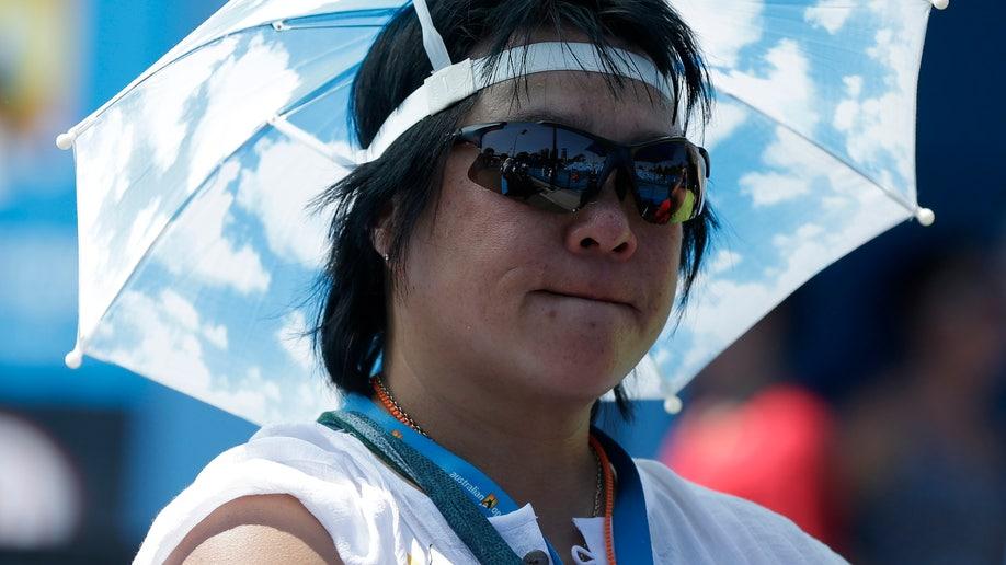 f7d31596-Australian Open Tennis