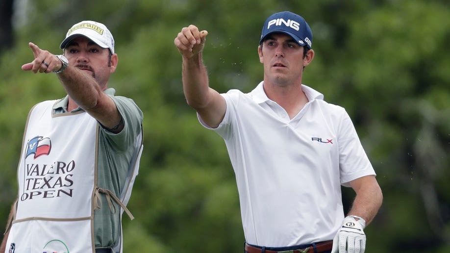 08bb8da2-Texas Open Golf