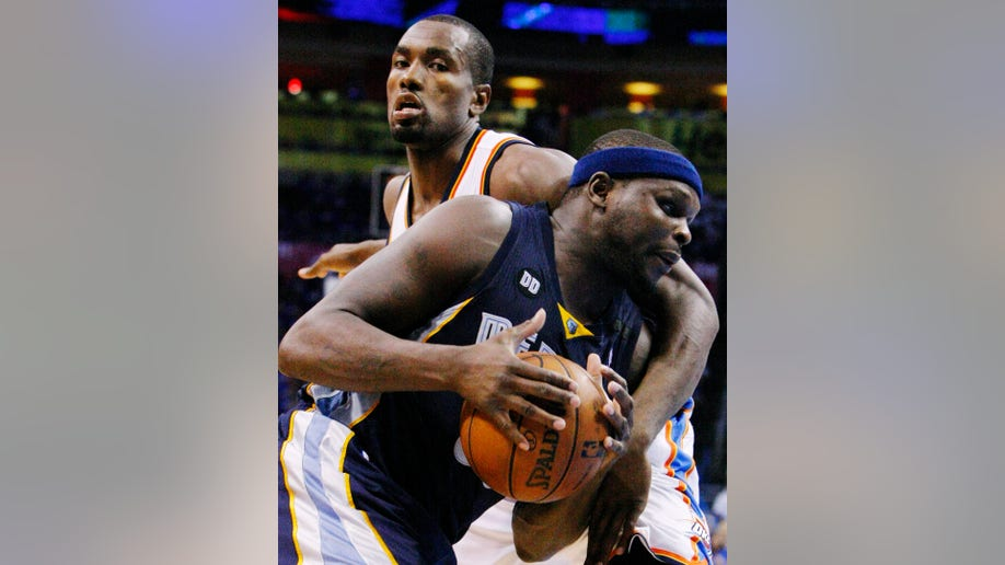 10ee3c10-Grizzlies Thunder Basketball