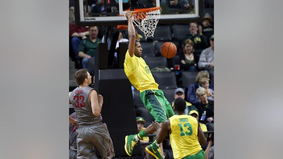 a758d7c1-WSU Oregon Basketball
