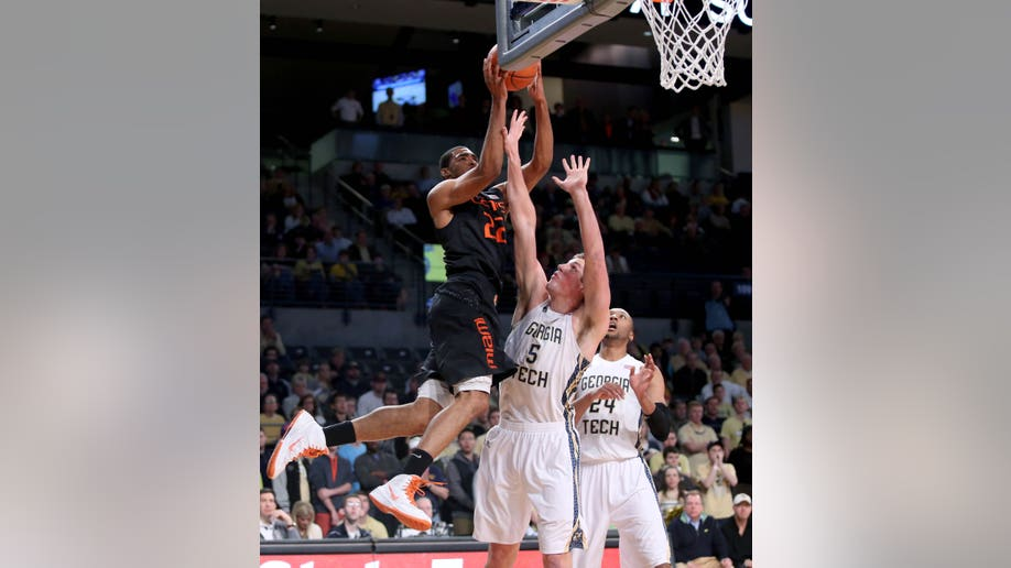 02623d08-Miami Georgia Tech Basketball