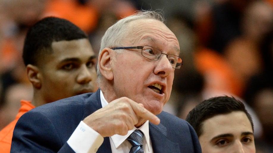 ffa5b84b-Boston College Syracuse Basketball