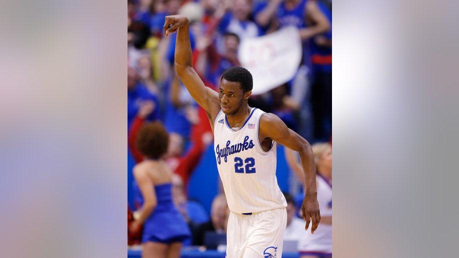 81ec61aa-Oklahoma Kansas Basketball