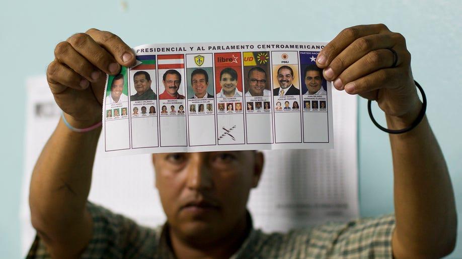 790b01c0-Honduras Elections
