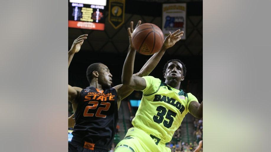f2096e63-Oklahoma St Baylor Basketball
