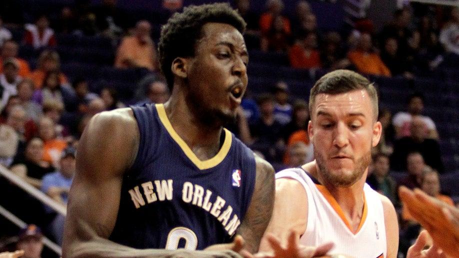 e25519c7-Pelicans Suns Basketball