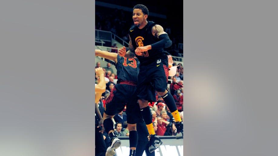0142ba9b-USC Stanford Basketball