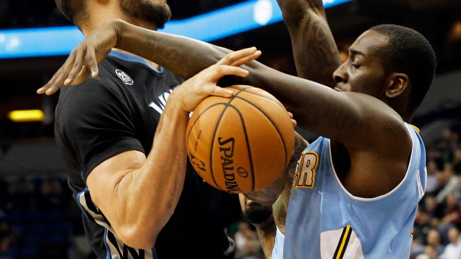 f288cd93-Nuggets Timberwolves Basketball
