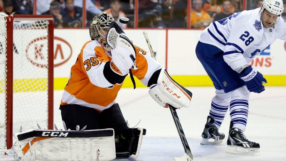 5efb12ab-Maple Leafs Flyers Hockey