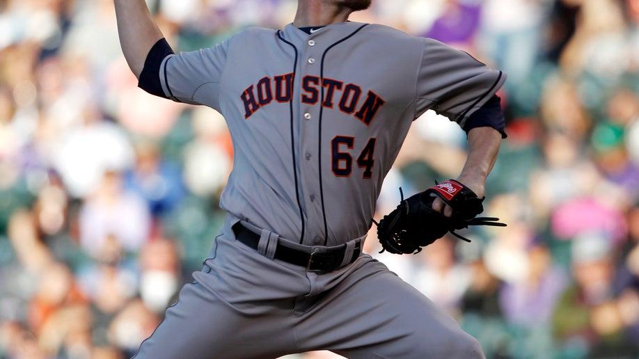 680414da-Astros Rockies Baseball