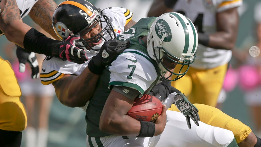 0364cba0-Steelers Jets Football