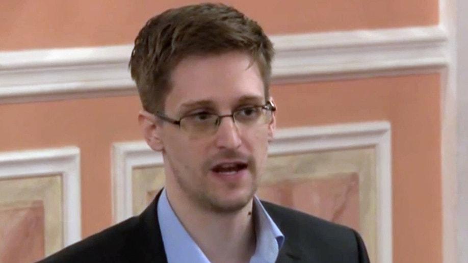 020b4c08-Russia NSA Surveillance