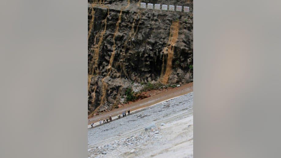 de0ad741-Chinas Reach Worlds Dam Builder