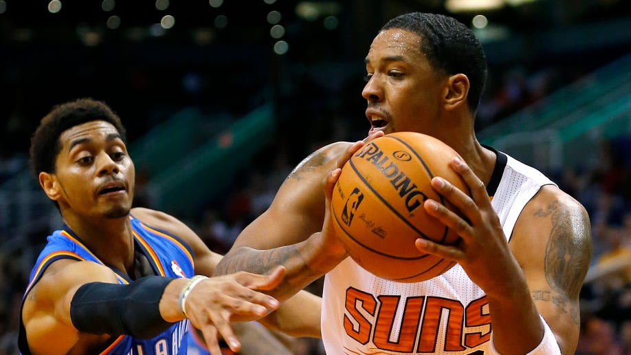 82807d13-Thunder Suns Basketball