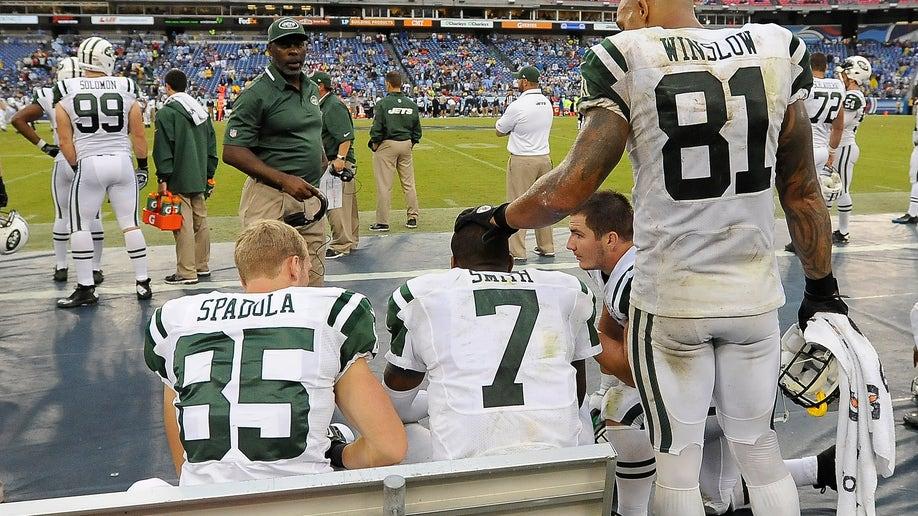 cbdbd482-Jets Titans Football