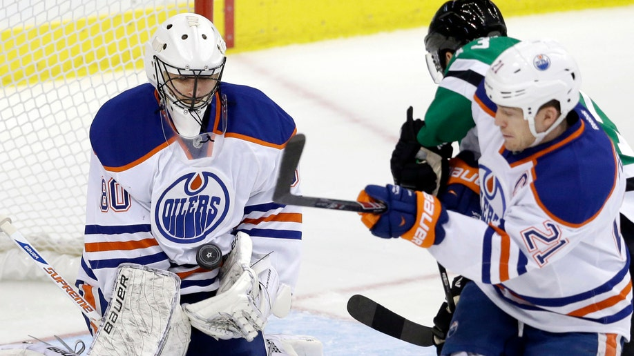 99b49cc8-Oilers Stars Hockey