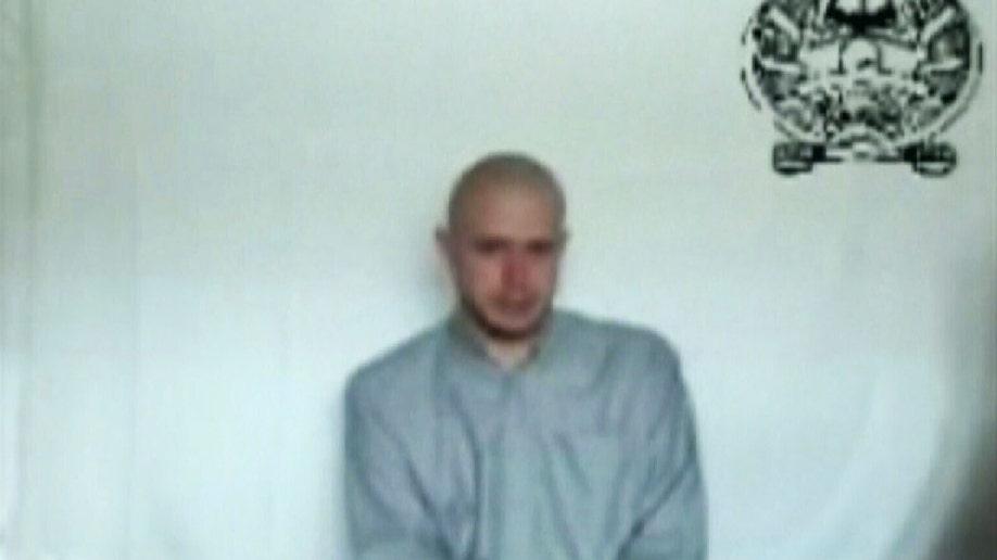 649feec1-Afghanistan Prisoner Swap