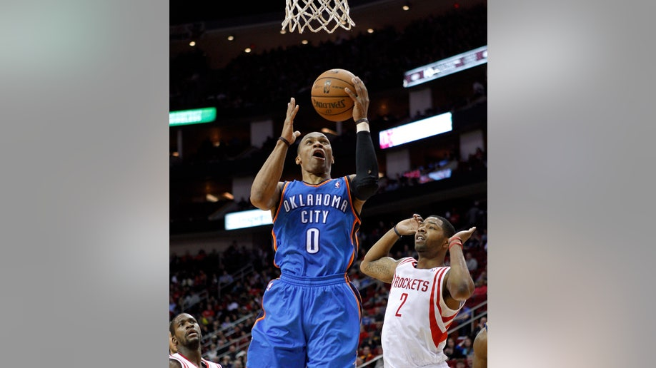 c7483705-Thunder Rockets Basketball