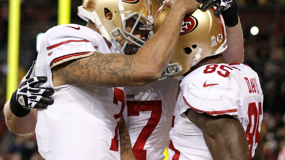 d202f1c3-49ers Redskins Football