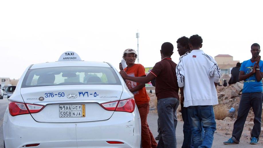 5fd17a5c-Mideast Saudi Migrant Crackdown