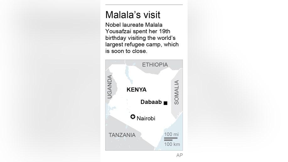 49bd5533-KENYA_MALALA