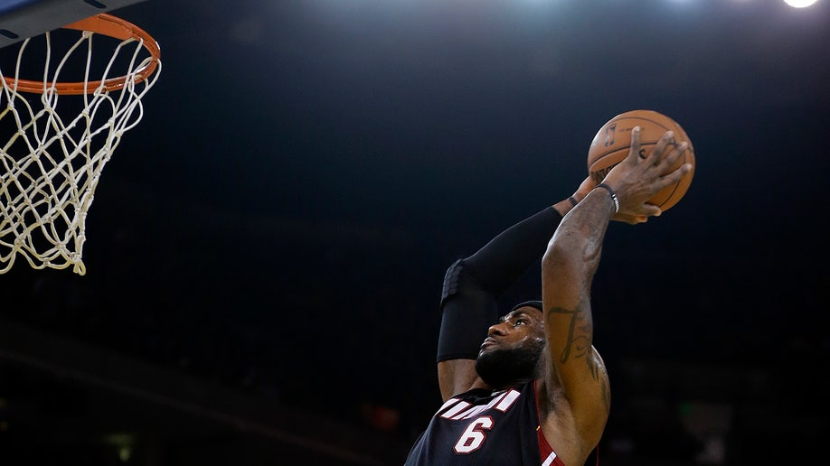 f08267d8-Heat Warriors Basketball
