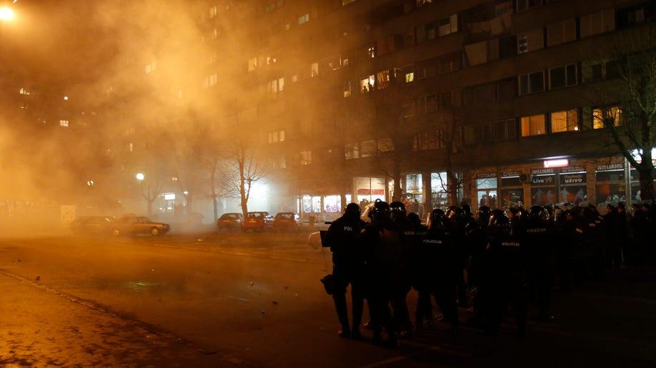 83ed00dc-Bosnia Protest