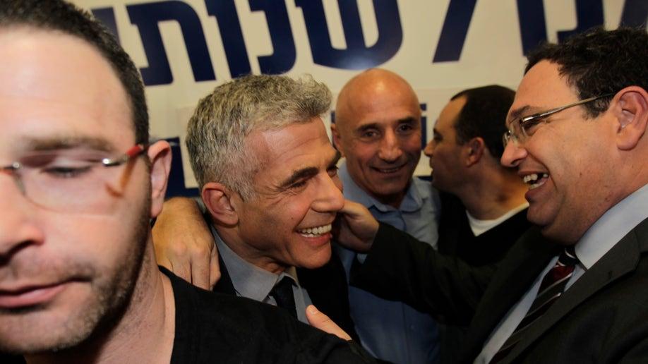 884c11cd-Mideast Israel Elections