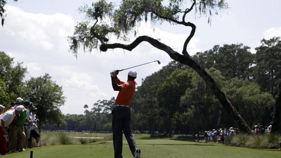 f68458a9-Players Championship Golf