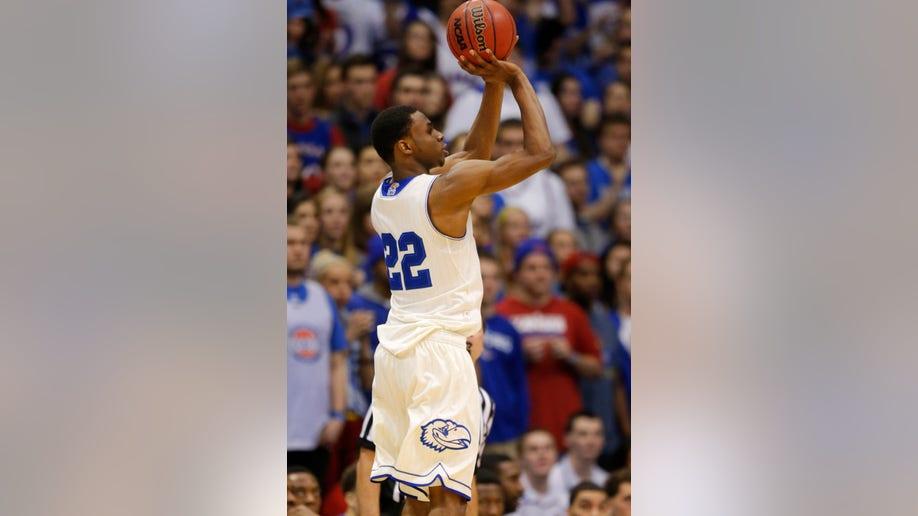 95bf5141-Iowa St Kansas Basketball