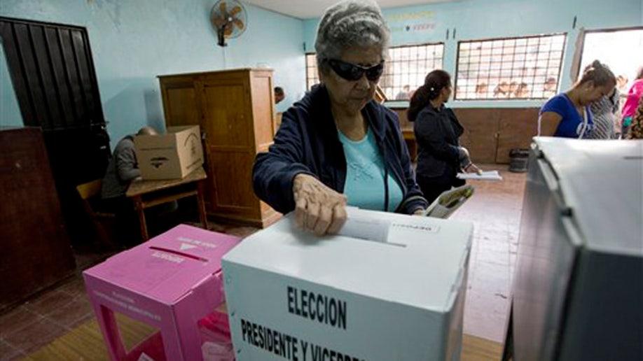 4e021bfe-Honduras Elections