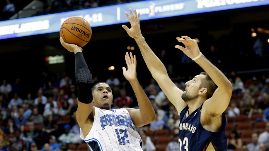 7785dd56-Pelicans Magic Basketball